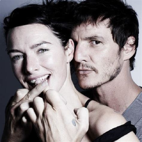 Lena Headey's career, unsuccessful married life, and her