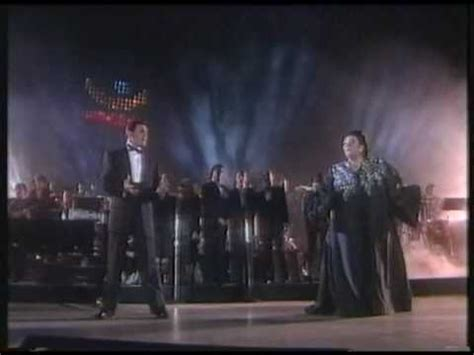 Opening concert for 1992 Olympic games in Barcelona - YouTube