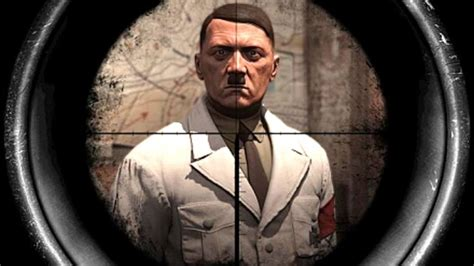 Sniper Elite 4 PS4   Playstation 4 hry - hry na Sony PS4