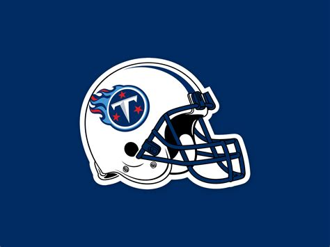 10 HD Tennessee Titans Wallpapers
